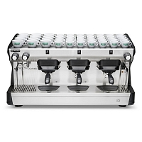 Professional coffee machine Rancilio CLASSE 5 S, 3 groups