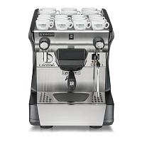 Maccina caffè professionale Rancilio CLASSE 5 S-TANK, 1 gruppo