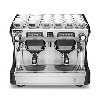 Professional coffee machine Rancilio CLASSE 5 USB COMPACT, 2 groups
