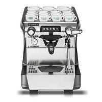 Maccina caffè professionale Rancilio CLASSE 5 USB TALL, 1 gruppo