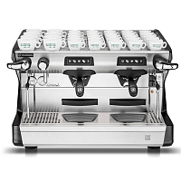 Professional coffee machine Rancilio CLASSE 5 USB TALL, 2 groups