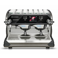 Professional coffee machine Rancilio CLASSE 11 USB, 2 groups