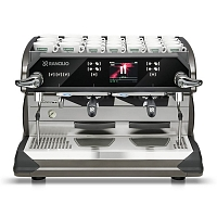 Professional coffee machine Rancilio CLASSE 11 USB TALL, 2 groups