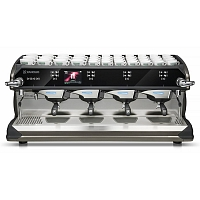Professional coffee machine Rancilio CLASSE 11 USB, 4 groups