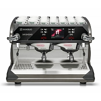 Professional coffee machine Rancilio CLASSE 11 USB XCELSIUS TALL, 2 groups