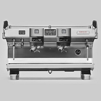 Professional coffee machine Rancilio SPECIALITY, 2 groups