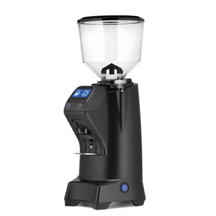 Coffee grinder Eureka Nadir 65 E