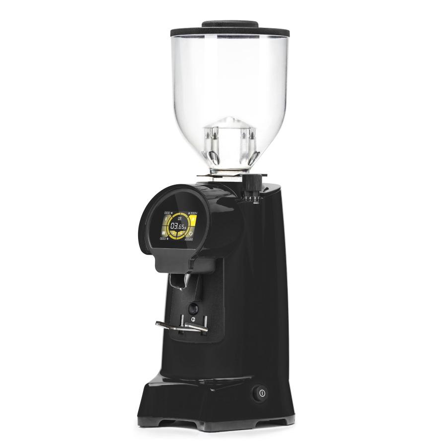 Coffee grinder Eureka Helios 80