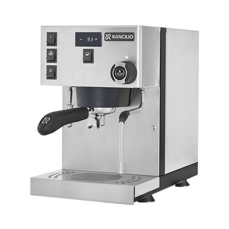 Coffee machine Rancilio SILVIA PRO