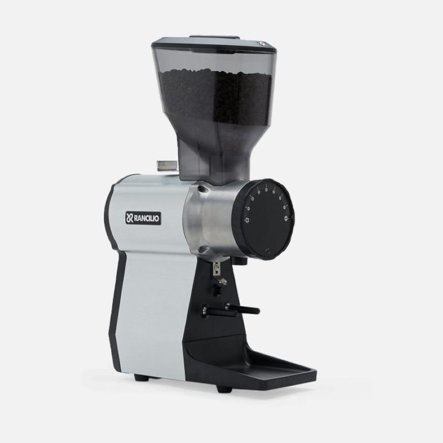 Râşniţă de cafea Rancilio V50