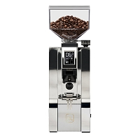 Coffee grinder Eureka Mignon XL 16CR - Chrome