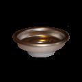 Filtro Bezzera non pressurizzato per una tazza, 8gr, 58 mm