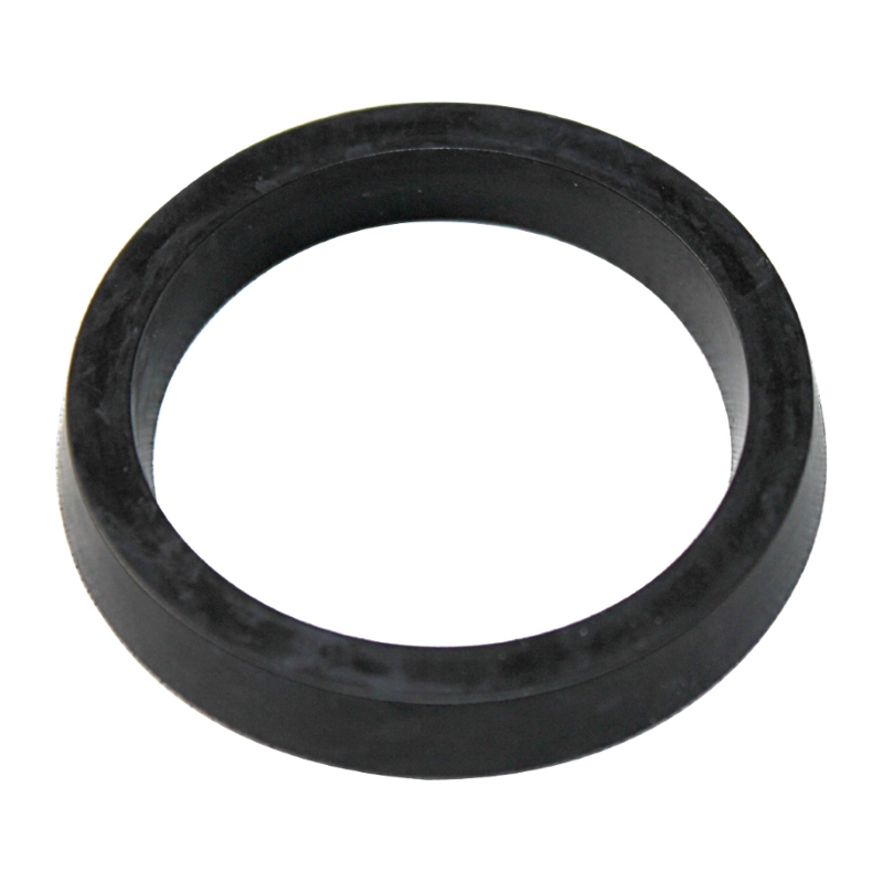 Lip seal gasket D51 X 41 X 8 NBR for Bezzera coffee machines with Lever groups