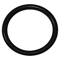 Oring group gasket for Bezzera coffee machines with BZ groups