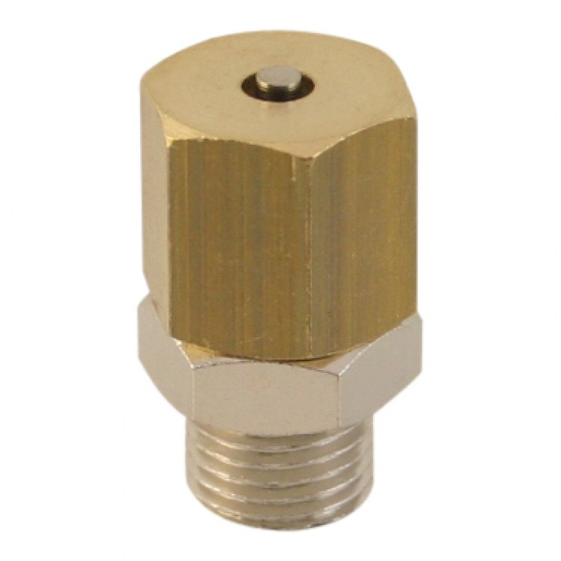 Anti Sifone (Vacuum Breaker) Valvola 1/4''