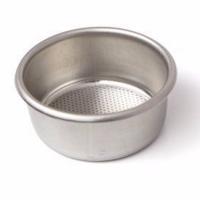 Filtro Izzo per due tazze, 55mm