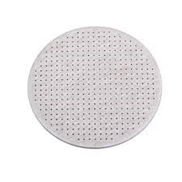 Shower screen for Izzo coffee machines with Lever groups