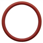 Group gasket for super-automatic Quick Mill machines