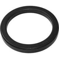 Group gasket for Izzo coffee machines with Lever groups