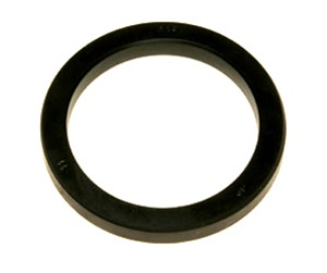 Group gasket for ECM Artista and Profitec Pro300 coffee machines, h=7.8