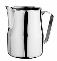 Professional Milk jug Motta Europa 100 cl