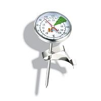 Termometro Motta per lattiera