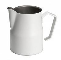 Professional milk jug Motta Europa White 35 cl