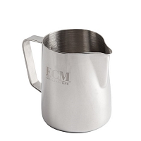 Professional Milk jug ECM 36 cl