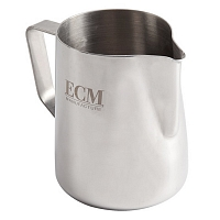 Professional Milk jug ECM 60 cl