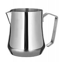 Milk jug Motta Tulip 50 cl