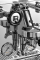 Rocket R58