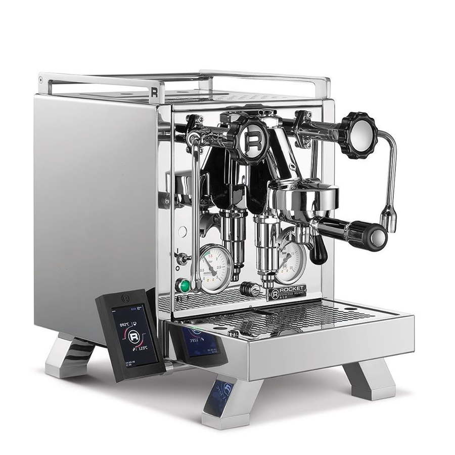 Coffee machine Rocket R CINQUANTOTTO