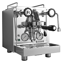 Coffee machine Rocket R58, dual boiler, PID control