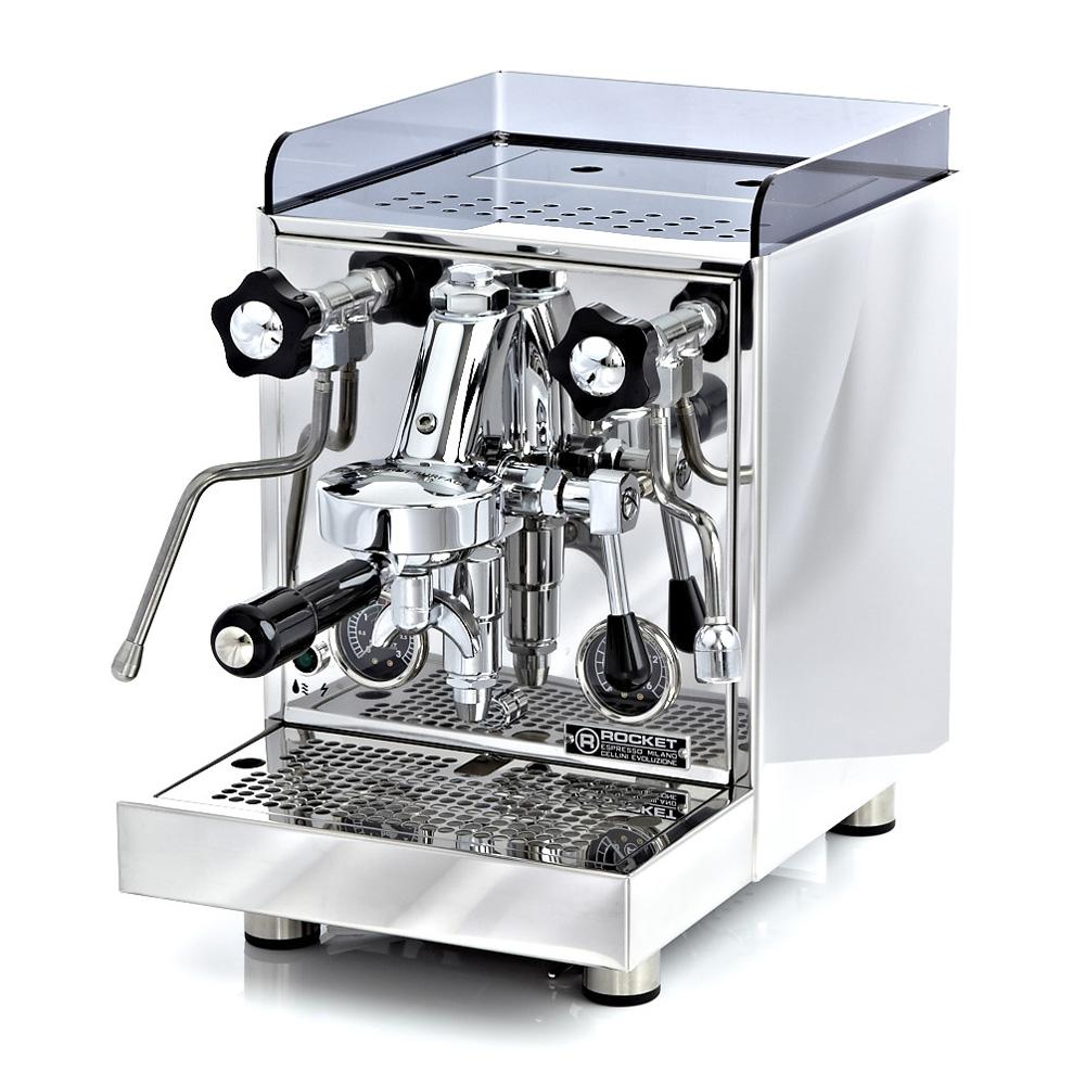 Coffee machine Rocket Cellini Evoluzione V2
