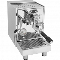Coffe machine Bezzera BZ07S DE PID - Second Hand