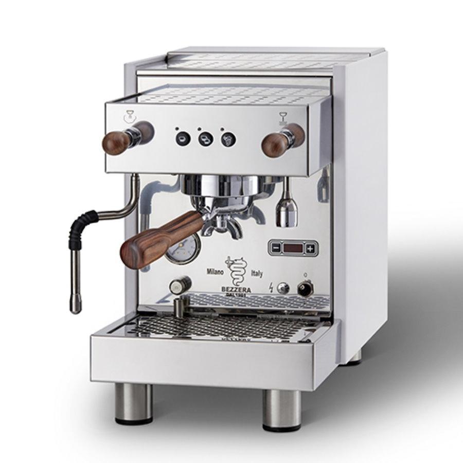 Coffee machine Bezzera Crema DE PID