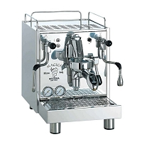 Coffee machine Bezzera MAGICA S MN