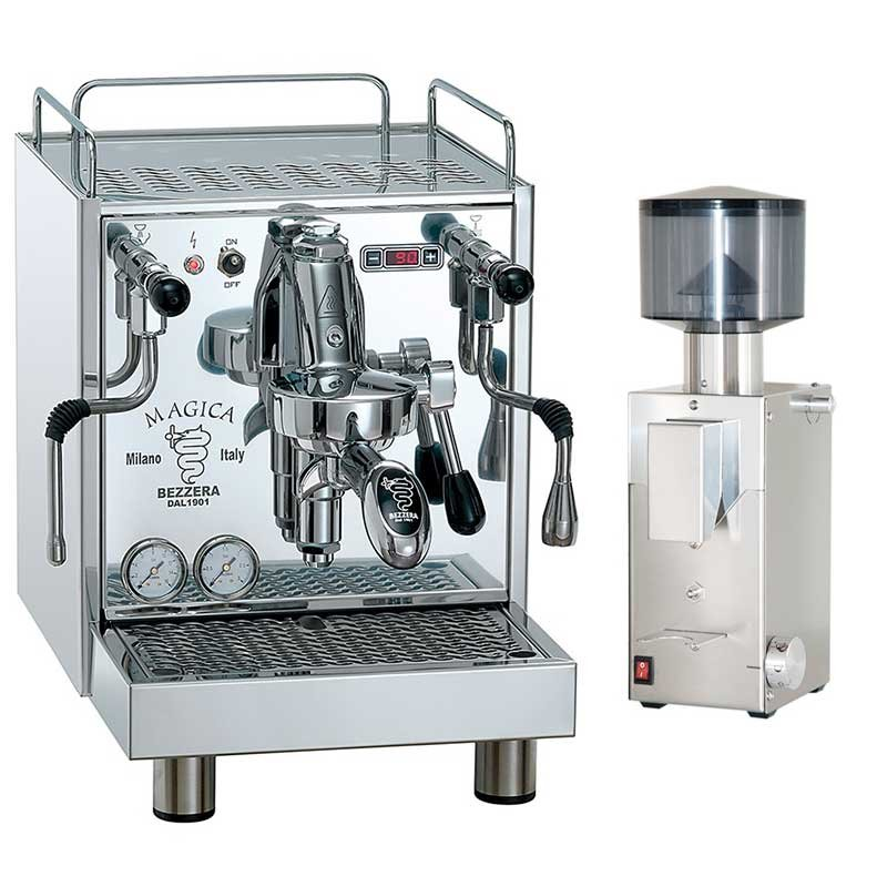 top pod coffee machines