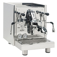 Coffee machine Bezzera MITICA S MN