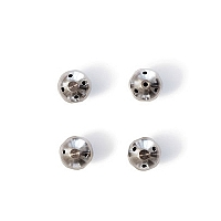 Set of 4 Steam Wand Tips